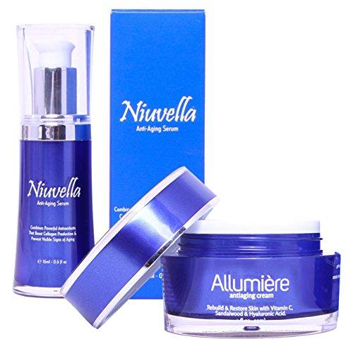 Nova Skin Care - 9