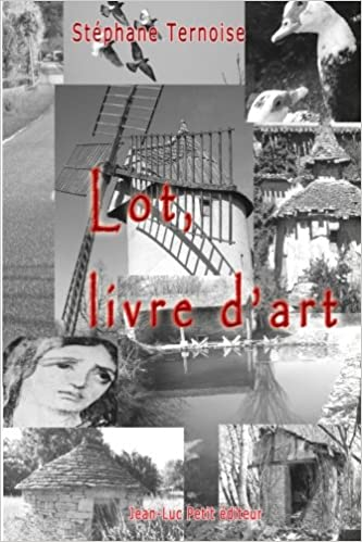 Amazon Fr Lot Livre D Art Stephane Ternoise Livres