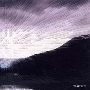 Eblake - Limit