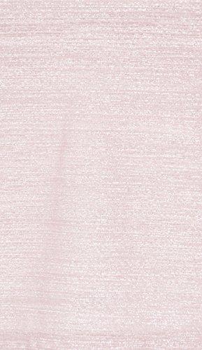 Lepel 85504 Glitzy Femme Halter Top avec soutien-gorge Rose Taille 38C