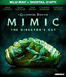 Mimic poster thumbnail