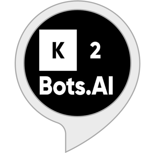 Amazoncom Polish Proverbs Alexa Skills