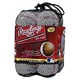 Rawlings 9 Recreational Baseball''