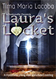 Laura's Locket: The prequel to Bloodgifted (A Coming-of-Age Short Story)