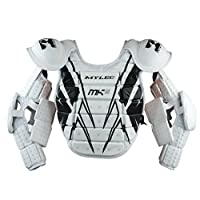 Protector de pecho Mylec MK3 - Junior