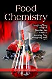 Food Chemistry, Dongfeng Wang, 1619421259