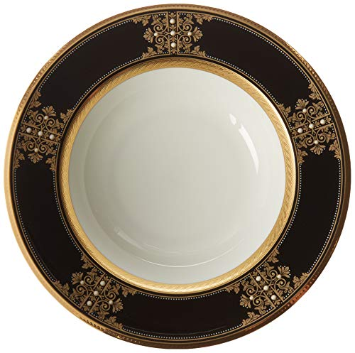Noritake Evening Majesty Soup/Cereal Bowl