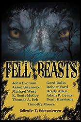 Fell Beasts