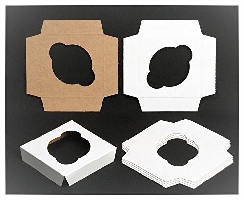 Tool Box Gift Card - 3