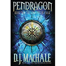 The Lost City of Faar (Pendragon)