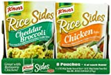 knorr side dishes - Knorr Rice Side Dishes, 45 Ounce