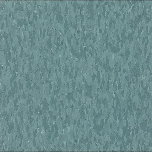 (Imperial Texture VCT 12 in. x 12 in. Colorado Stone Commercial Vinyl Tile (45 sq. ft. / case))