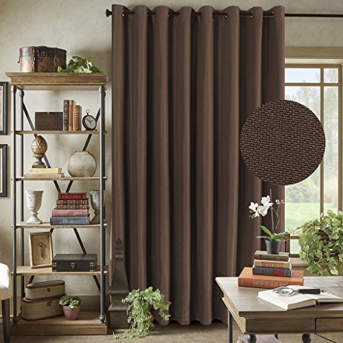 84 long thermal curtains - 7