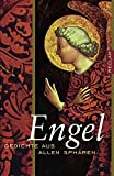 Engel: Gedichte aus allen Sphären (Reclams Universal-Bibliothek)