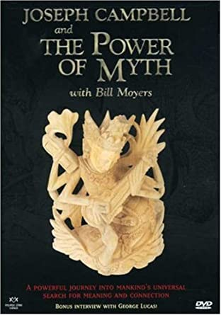 joseph campbell the power of myth summary