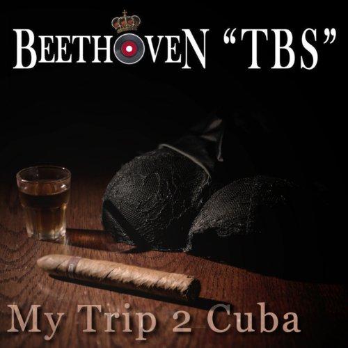 My Trip 2 Cuba (Romeo Y Julieta Club Mix)