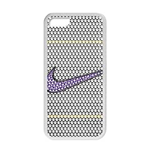 diy zhengCool-Benz Just do it Nike Phone case for Ipod Touch 5 5th
