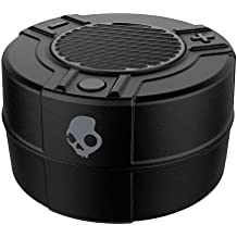Skullcandy-Soundmine Black