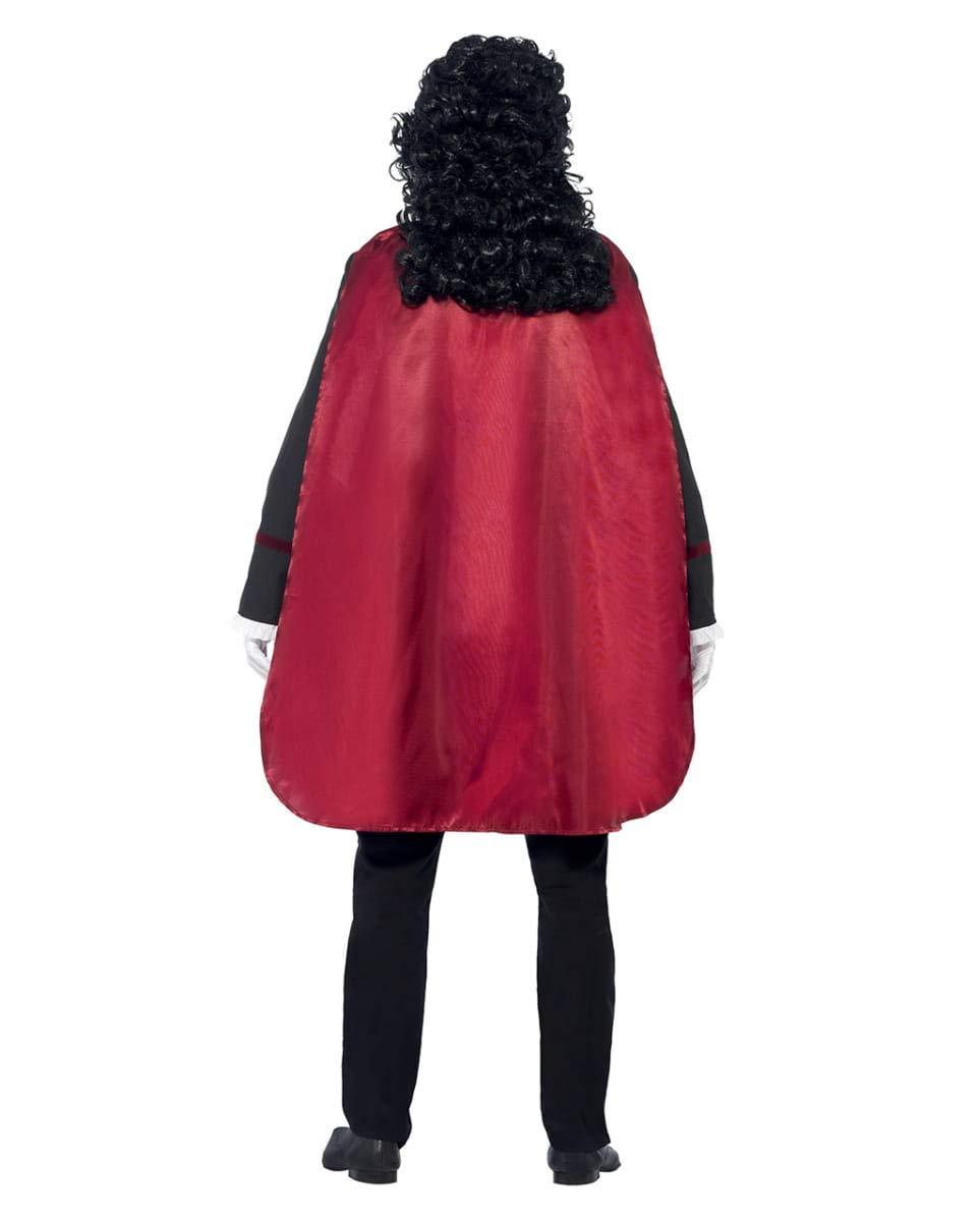 Horror-Shop Bandolero traje veneciano M: Amazon.es: Juguetes ...