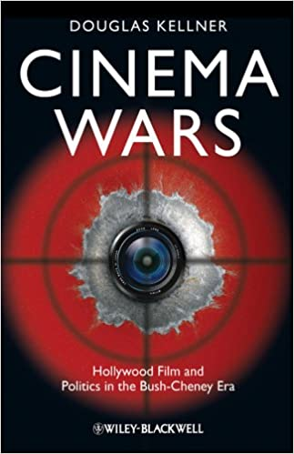 Amazon Fr Cinema Wars Hollywood Film And Politics In The