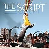 : The Script