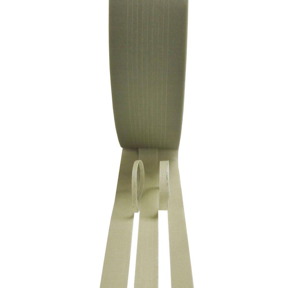 Fine Line Striping Tape 25mm / 1 inch width Follex