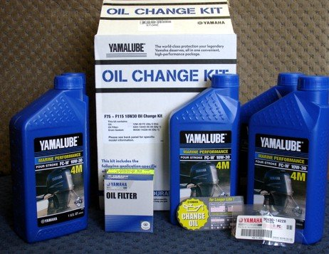 yamalube-f75-f115-outboard-oil-change-kit-qty-4