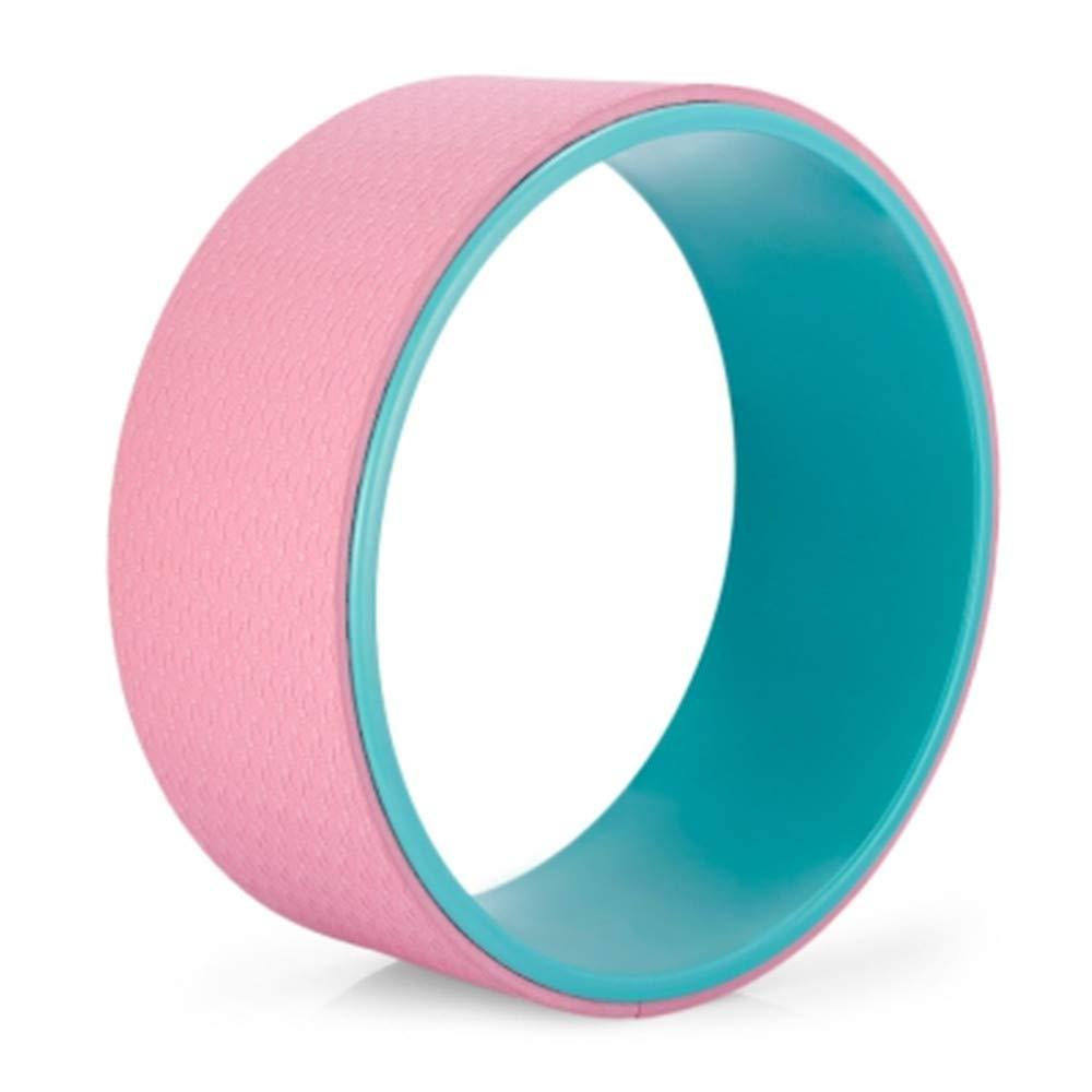 Amazon.com : LetsYoga Yoga Props Circle Professional Waist ...
