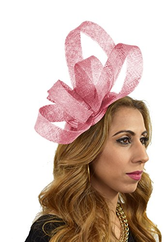 Hats Da Pink Cappello By Candy Sole Cressida Donna ZTq6PR