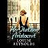 Her Italian Aristocrat: Destiny Romance: Destiny Romance