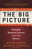 The Big Picture, Kevin Coupe and Michael Sansolo, 0971154287
