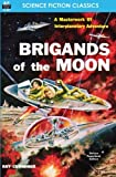 Brigand of the Moon, Ray Cummings, 1612871933