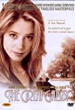 The Great Gatsby (2000) Mira Sorvino, Toby Stephens, Paul Rudd, Martin Donovan [DVD, Import, All Regions, NTSC]