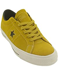 Converse Men One Star Skate Ox