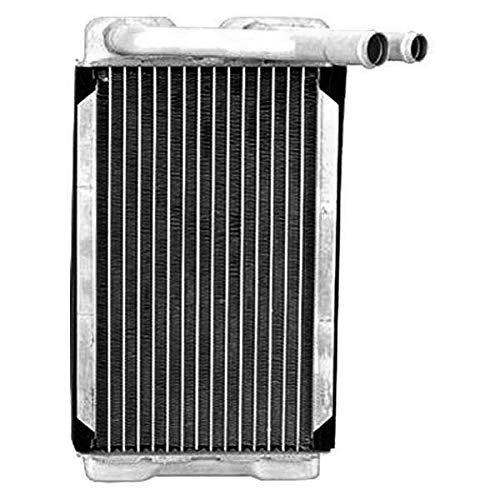 Replacement HVAC Heater Core for Chevy Express, G20, Van, GMC Pickup, Savana, Van
