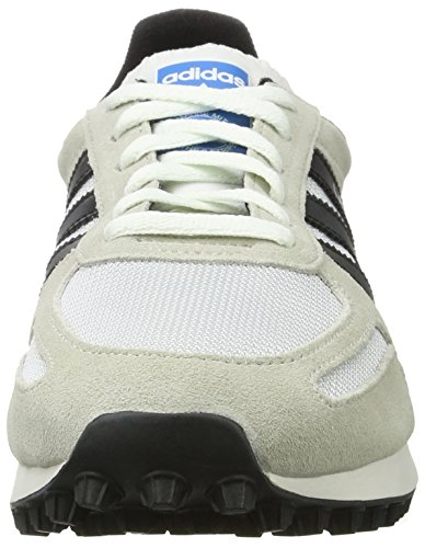 st Og Basse Beige Da Scarpe Ginnastica Brown clear Black vintage La Adidas Trainer core Uomo White ExFqwYqPT