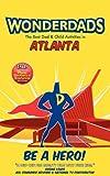 Wonderdads Atlanta, Lewis McNeely, 1935153447