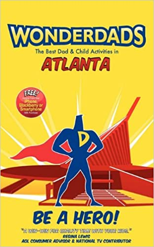 Adventures for singles atlanta