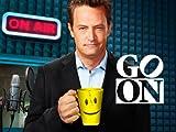 Go On: Season 1