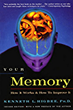 Your Memory: How It Works and How to Improve It