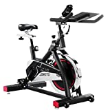 JOROTO EXERCISE BIKE