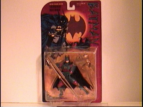special-legends-edition-batman-samurai-batman-wb-exclusive