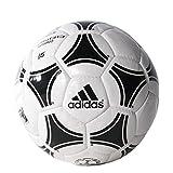 adidas Tango Soccer Ball