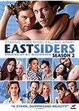 Eastsiders Season 2