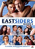 Buy Eastsiders Season 2