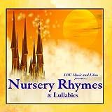 Nursery Rhymes and Lullabies