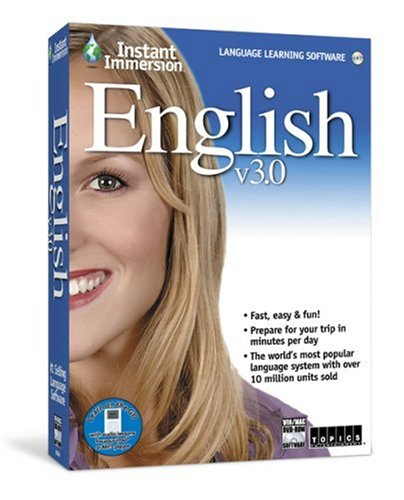 esl software - 5