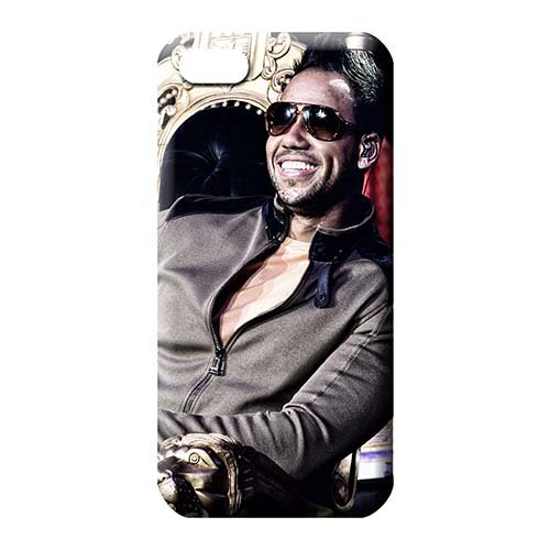 romeo-santos-protection-unique-phone-carrying-cases-protective-beautiful-cases-iphone-7-plus