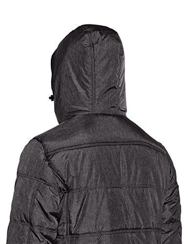Blend Mens Jacket Mens Jacket Black Black Blend Jacket Blend Mens Black 7wAqxnZ6RI