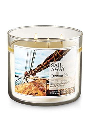 Sail Away Bath - 2